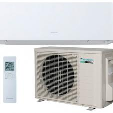 Daikin FTXG25J-W/RXG25K